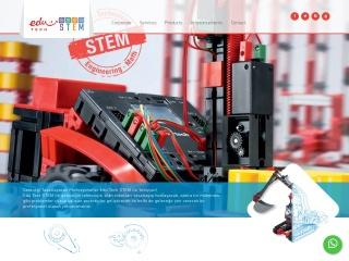 eduplay.com.tr için Ekran Görüntüsü