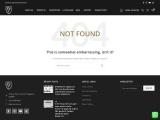 Ceramic Hob Singapore | EF Home Appliances