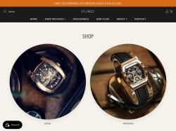 Egard Watch Company