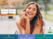 Eharmony Au coupon code