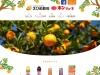 http://www.ehime-inryo.co.jp/