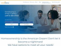 Ehomeamerica coupon codes February 2019