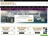 Eichlers Fast Coupon & Promo Codes