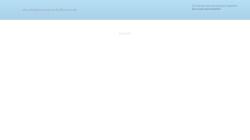 www.eisenbahnmuseum-heilbronn.de Vorschau, Süddeutsches Eisenbahnmuseum Heilbronn e.V.