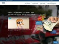 EJ Gift Cards Fast Coupon & Promo Codes