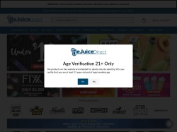 eJuiceDirect