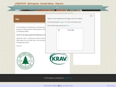 www.ekogran.se