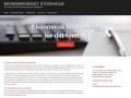 www.ekonomikonsultstockholm.nu