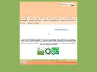 Ekotextiles.com Fast Coupon & Promo Codes