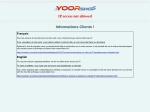 El annuaire - annuaire internet
