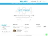Built-In Hob Singapore | Elba Home Appliances