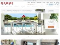 El Dorado Furniture Fast Coupon & Promo Codes