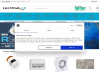Electrical2go Fast Coupon & Promo Codes
