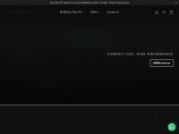 Electroniks-India