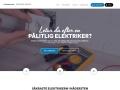 www.elektrikersoderort.se