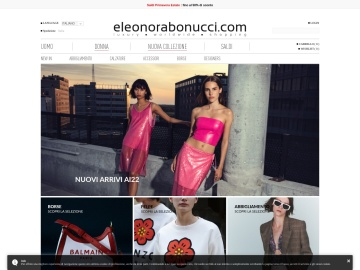 http://www.eleonorabonucci.com/