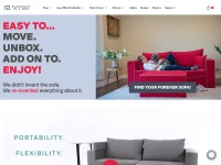 Elephant In A Box Coupon Codes & Discounts