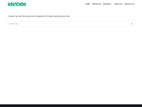 http://www.elevateweb.co.uk/image-zoom/examples