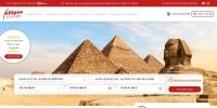 Code promo Ellipse Voyages et bon de réduction Ellipse Voyages