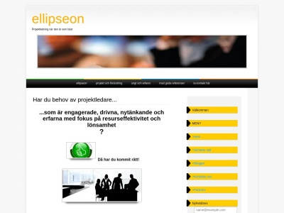 www.ellipseon.n.nu