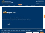 Email Flights Discount Code