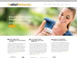 Emailnetworks coupon codes February 2019