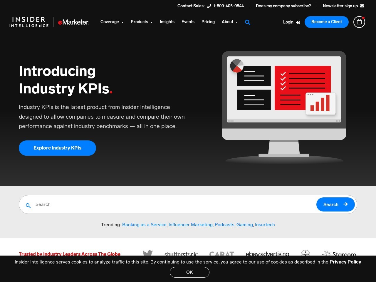 Marketing Professionals in Germany Confident of a Native Ad Revolution