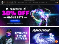 EmazingLights Fast Coupon & Promo Codes