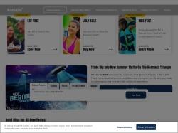 Emeraldpointe.com
