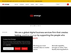 Emergn coupon codes December 2018