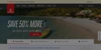 Code promo Emirates et bon de réduction Emirates