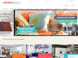 eModernDecor