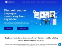 Empmonitor Fast Coupon & Promo Codes