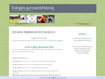 www.enangersgf.n.nu