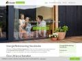 www.energieffektivisering-stockholm.se