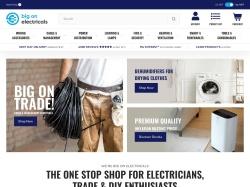 Energy Bulbs UK