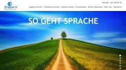 www.english-gallery.ch Vorschau, English Gallery