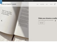 Enlightenment Planner Fast Coupon & Promo Codes