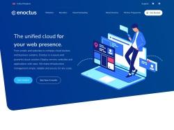 Enoctus UK