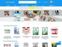EntirelyPets Coupons June 2021