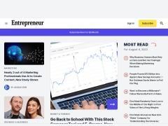 http://www.entrepreneur.com