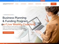 EntrepreneurNOW! Network Coupons