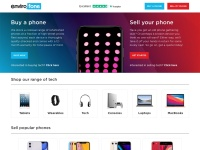Envirofone Discount & Exclusive Discounts