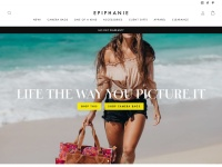 Epiphaniebags Fast Coupon & Promo Codes