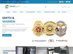 EPoliceSupply.com