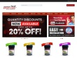 Half Kit – Standard Color Flake Blend For $189.95 At Epoxy Coat