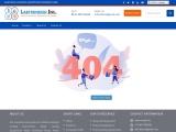 -86 deep freezer Manufacturers India