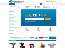 eReplacement Parts