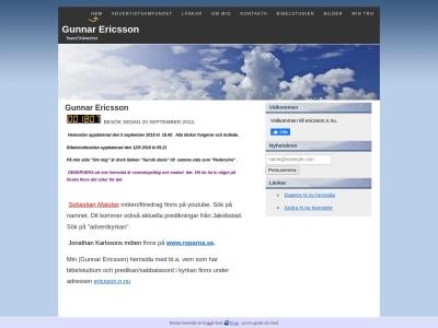 www.ericsson.n.nu