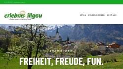 www.erlebnis-illgau.ch Vorschau, Erlebnis Illgau